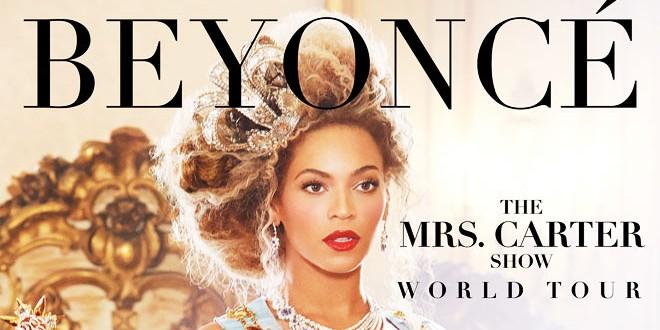 Beyonces-660x330