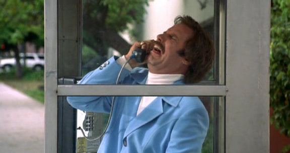 Ron-Burgundy-in-a-Glass-Case-of-Emotion
