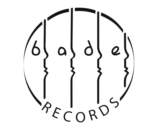 bade records
