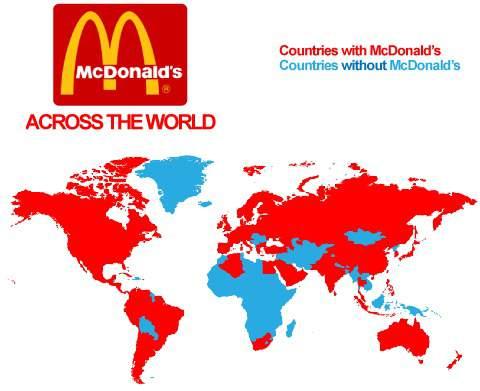 macdonalds-worldwidesm
