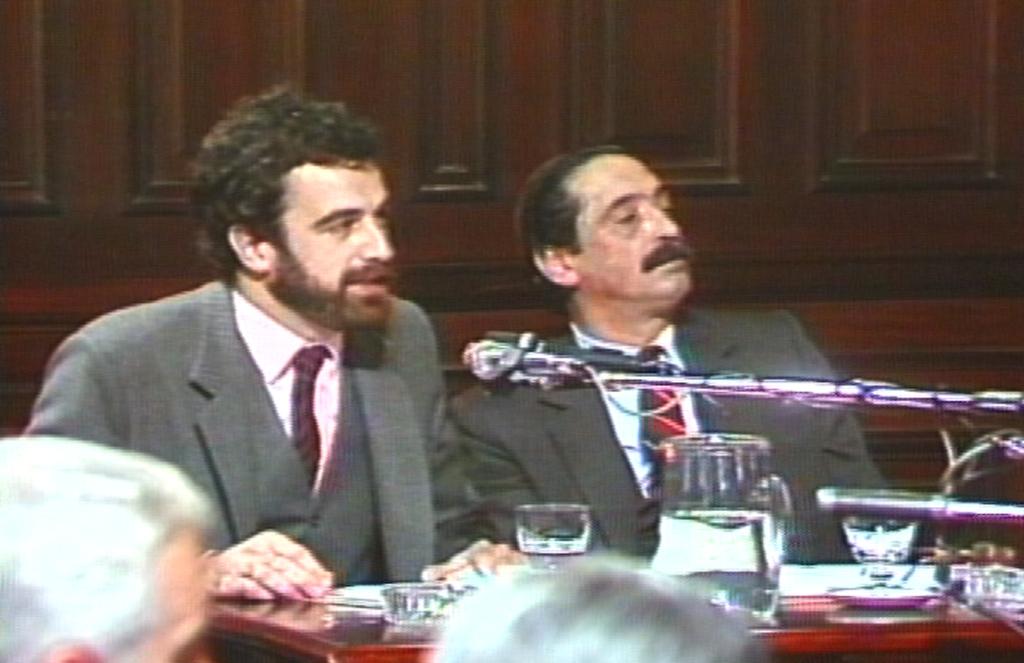 Luis Moreno Ocampo      -®Watchers of the Sky-1