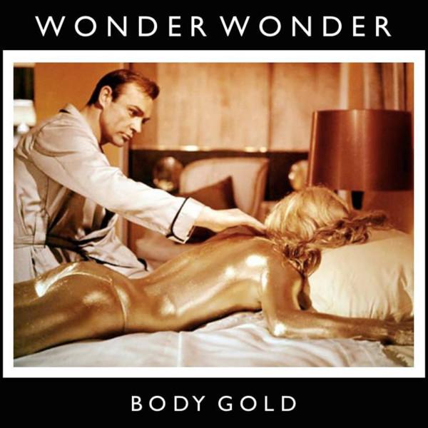 Wonder-Wonder-Body-Gold-The-VPME-600x600