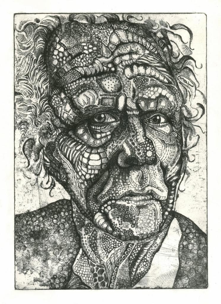 etching2