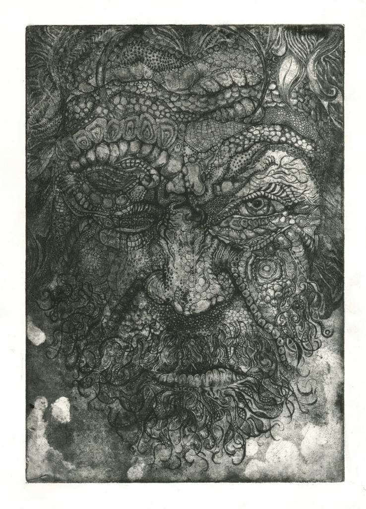 etching3