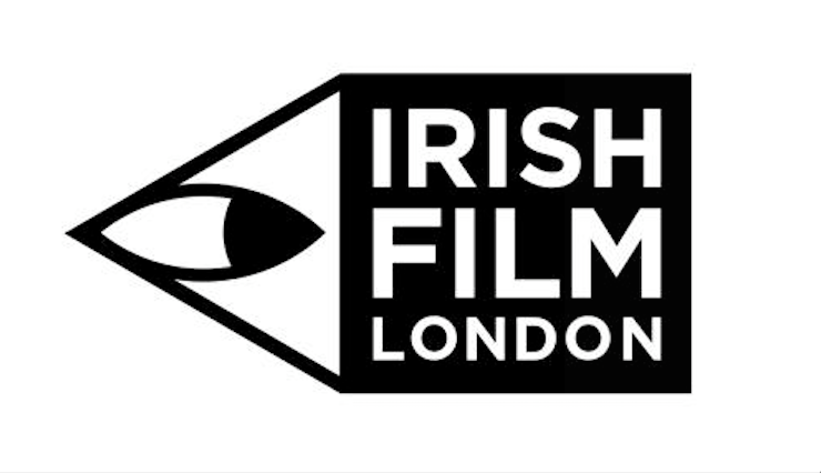 Source: http://irishfilmfestivallondon.com