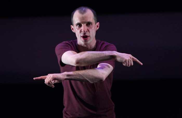 tom-vaughan-lawlor-in-howie-the-rookie-production-pic-10-photo-patrick-redmond-e1393002073340 2