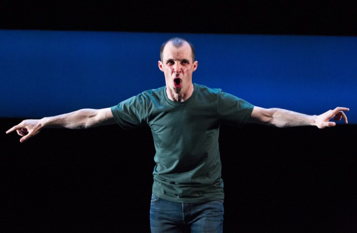 tom-vaughan-lawlor-in-howie-the-rookie-production-pic-3-photo-patrick-redmond-e1393276118687 2