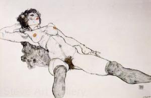 Egon Schiele-429978