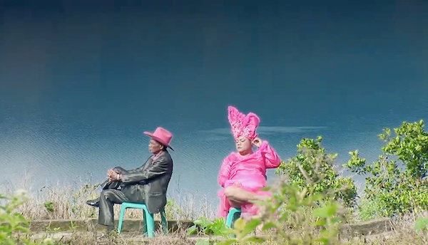 The Act of Killing 1