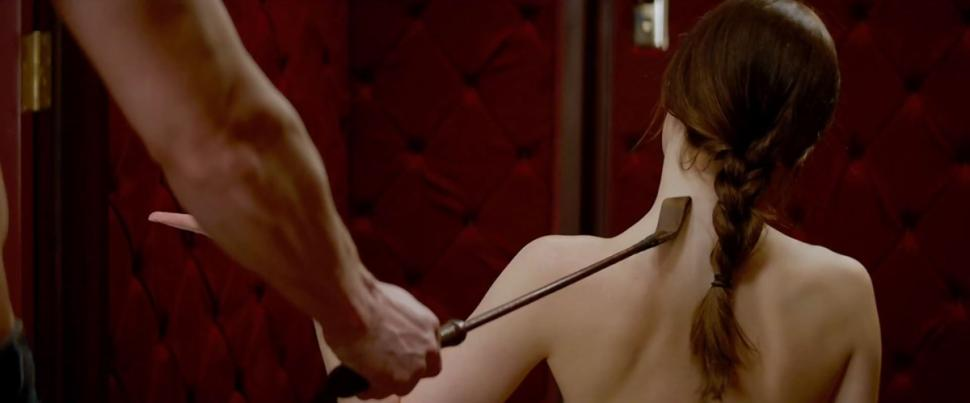 source: http://assets.nydailynews.com/polopoly_fs/1.1881386!/img/httpImage/image.jpg_gen/derivatives/article_970/fifty-shades-grey.jpg