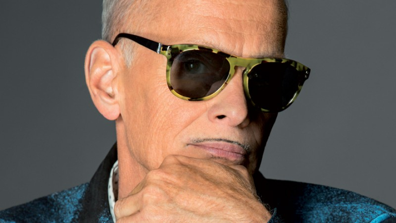 The Complete Films of John Waters runs from 1st-6th September as part of Scalarama. Image courtesy of Scalarama.