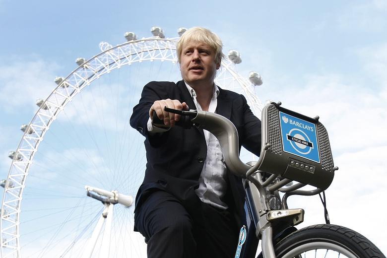 Boris_and_his_bike_0_41342b-1