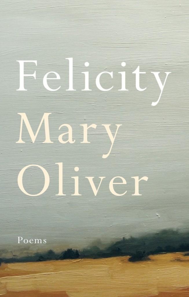 Felicity - Penguin Press