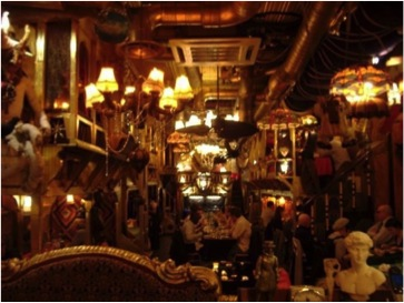 sarastro-restaurant-virtual-tourist