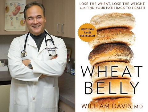dr-william-davis-wheat-belly