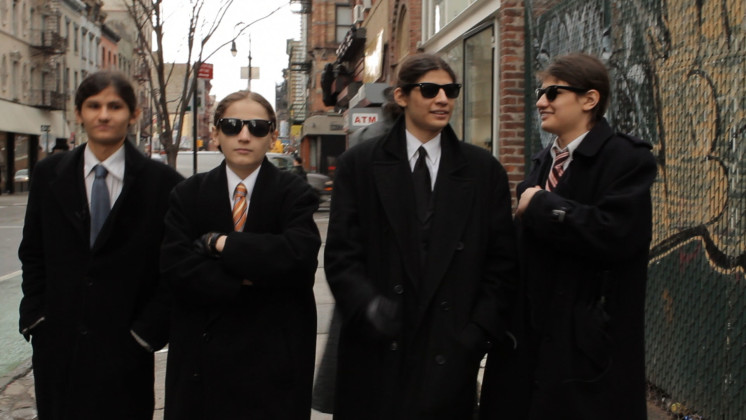 wolfpack-movie-3-746x420