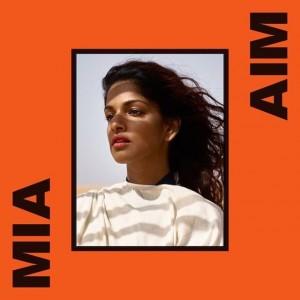 mia-aim-album