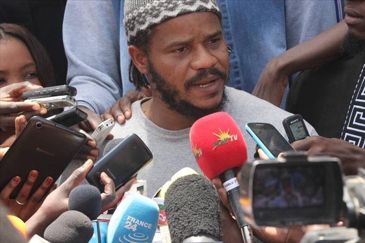 Image courtesy of news.adakar.com