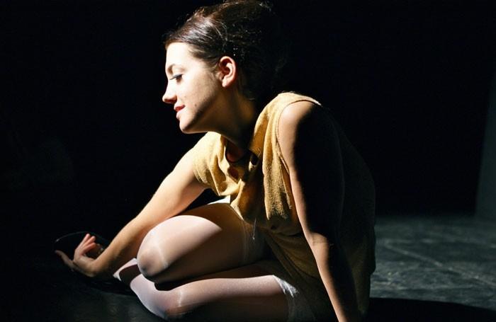 Image courtesy of thestage.co.uk