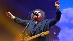 the-cure-3