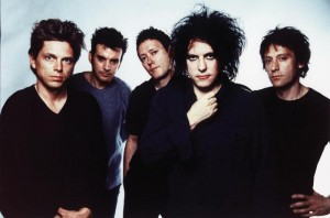 the-cure-featured-image
